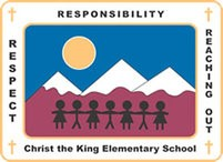 Christ the King Elementary School